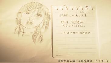 f:id:yachikusakusaki:20170313235701j:plain