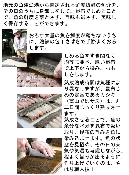 f:id:yachikusakusaki:20170328173755j:plain