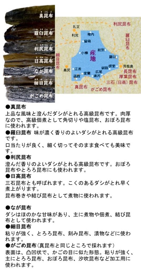 f:id:yachikusakusaki:20170328174006j:plain