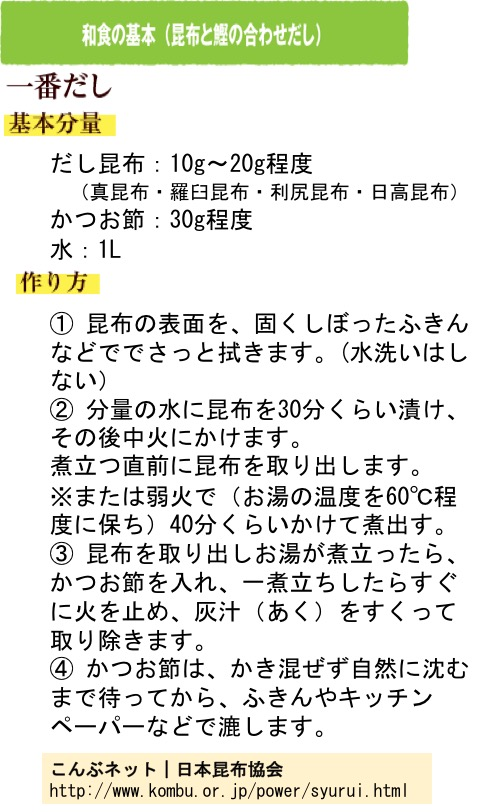 f:id:yachikusakusaki:20170328174111j:plain