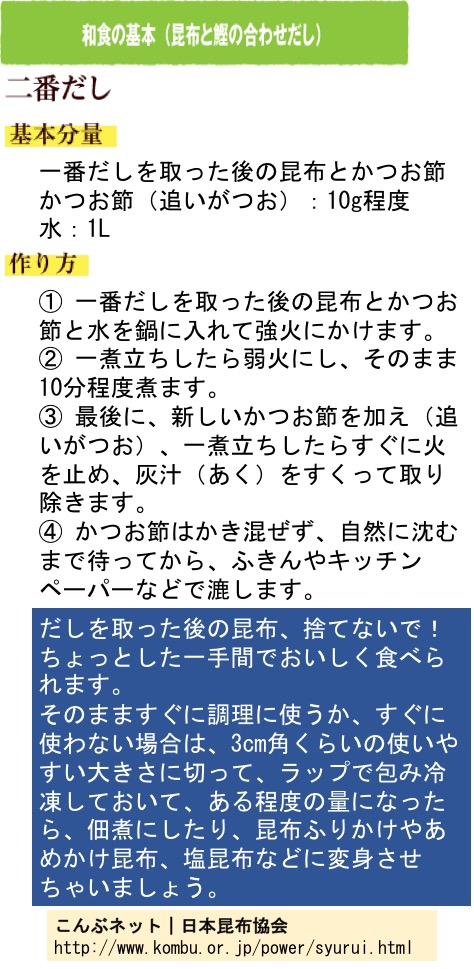 f:id:yachikusakusaki:20170328174147j:plain
