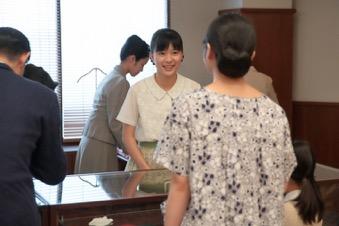 f:id:yachikusakusaki:20170401224627j:plain