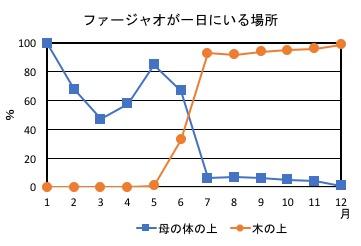 f:id:yachikusakusaki:20170405015115j:plain