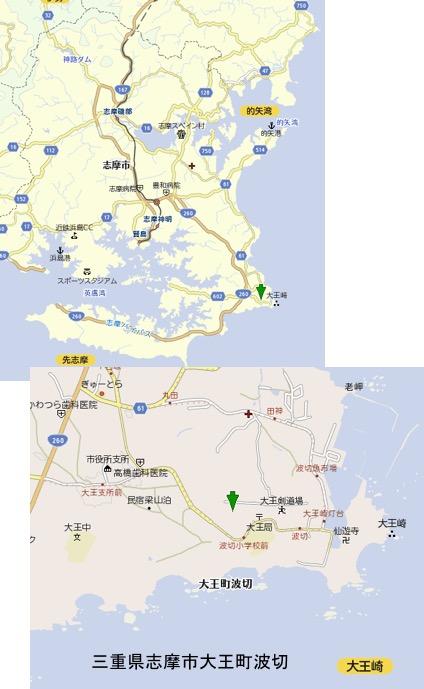 f:id:yachikusakusaki:20170411020504j:plain