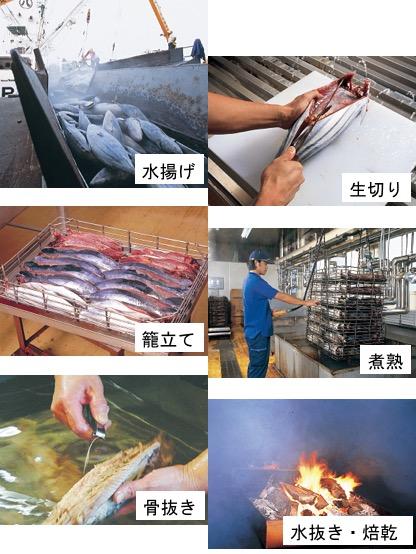 f:id:yachikusakusaki:20170411024014j:plain