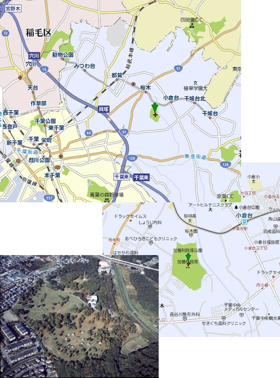 f:id:yachikusakusaki:20170414110403j:plain