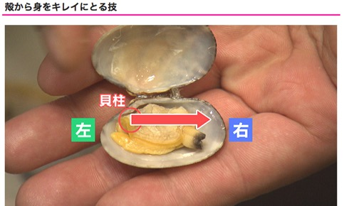 f:id:yachikusakusaki:20170414113116j:plain