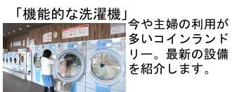 f:id:yachikusakusaki:20170419023026j:plain