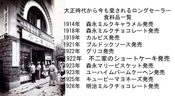 f:id:yachikusakusaki:20170426020806j:plain