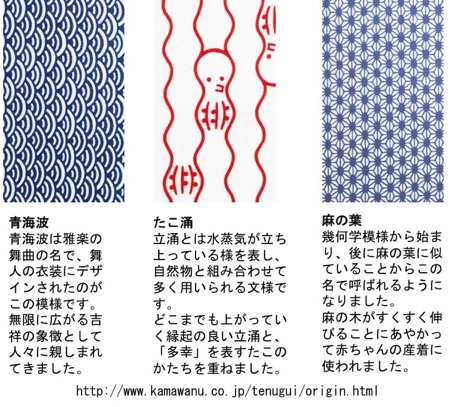 f:id:yachikusakusaki:20170426022832j:plain