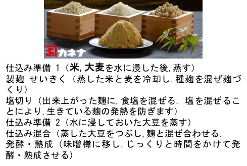f:id:yachikusakusaki:20170427234744j:plain