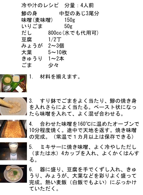 f:id:yachikusakusaki:20170501000326j:plain