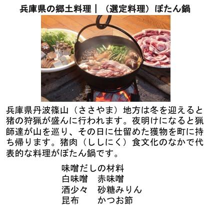 f:id:yachikusakusaki:20170501001739j:plain