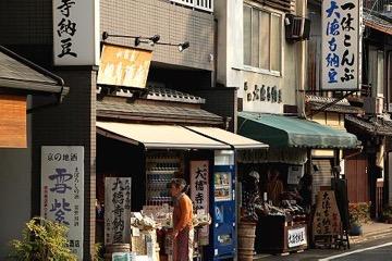 f:id:yachikusakusaki:20170510235059j:plain