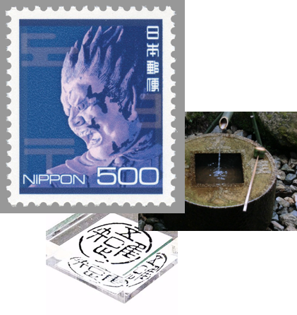 f:id:yachikusakusaki:20170512004838p:plain