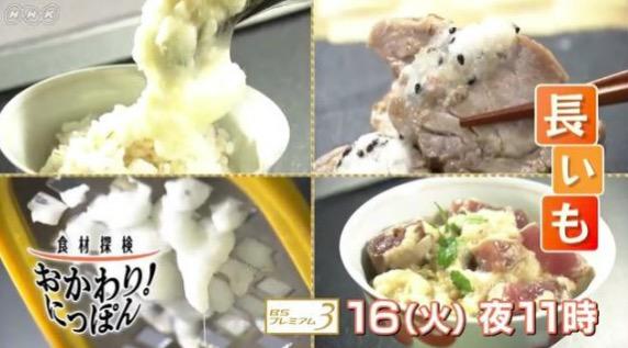 f:id:yachikusakusaki:20170518235001j:plain