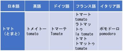 f:id:yachikusakusaki:20170521232943j:plain