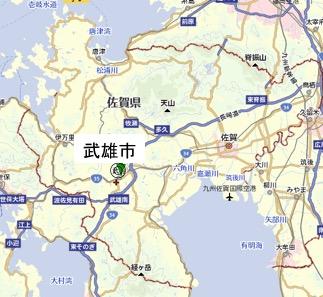 f:id:yachikusakusaki:20170524224305j:plain