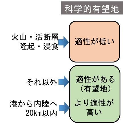 f:id:yachikusakusaki:20170527235527j:plain
