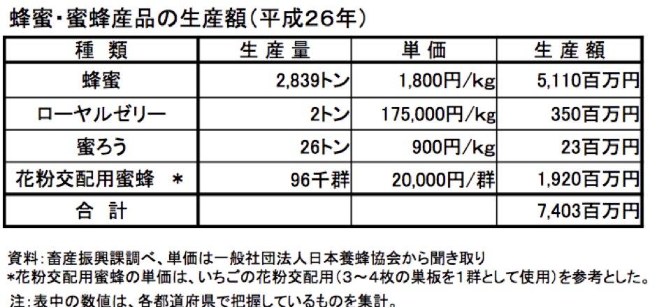 f:id:yachikusakusaki:20170528233821j:plain