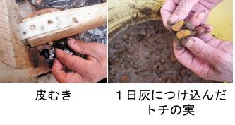f:id:yachikusakusaki:20170530002020j:plain