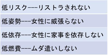 f:id:yachikusakusaki:20170601012553j:plain