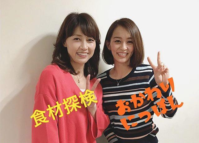 f:id:yachikusakusaki:20170608015619p:plain