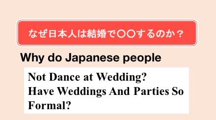 f:id:yachikusakusaki:20170609231527j:plain