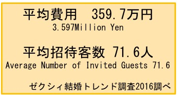 f:id:yachikusakusaki:20170609232124j:plain