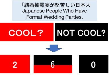 f:id:yachikusakusaki:20170610000812j:plain