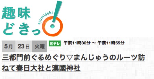 f:id:yachikusakusaki:20170612233844j:plain