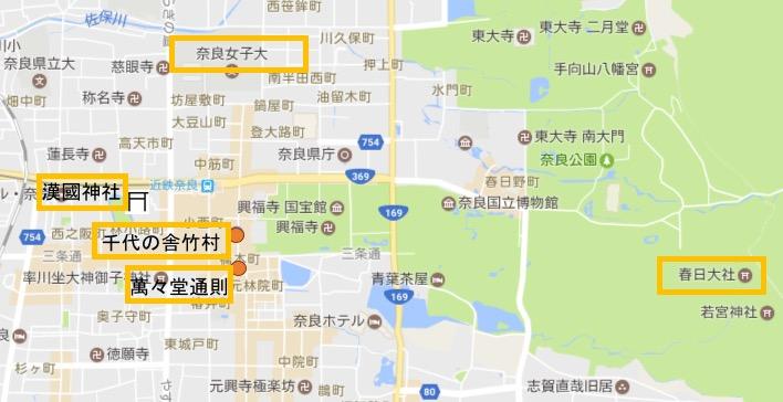 f:id:yachikusakusaki:20170613235318j:plain