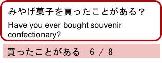 f:id:yachikusakusaki:20170618143906j:plain