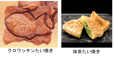 f:id:yachikusakusaki:20170619014215j:plain