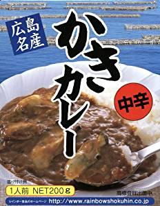 f:id:yachikusakusaki:20170622005123p:plain