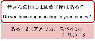 f:id:yachikusakusaki:20170629014925j:plain