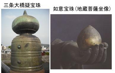 f:id:yachikusakusaki:20170702013344j:plain