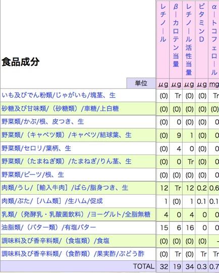 f:id:yachikusakusaki:20170711010013j:plain