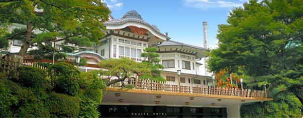 f:id:yachikusakusaki:20170714223127j:plain