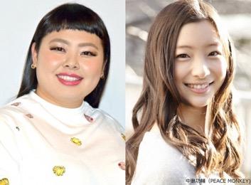 f:id:yachikusakusaki:20170719021334j:plain