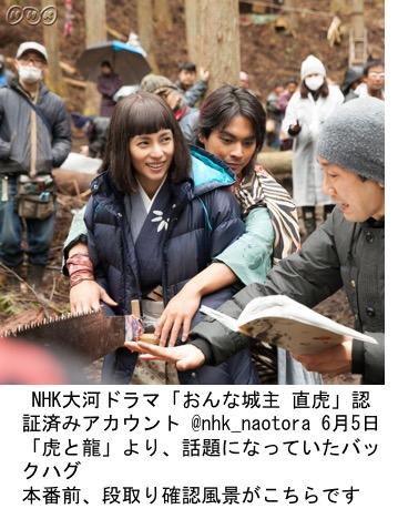 f:id:yachikusakusaki:20170719021738j:plain