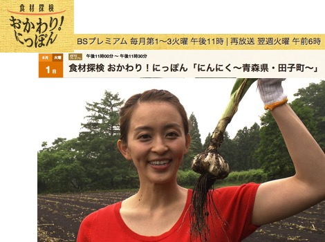 f:id:yachikusakusaki:20170803005646j:plain