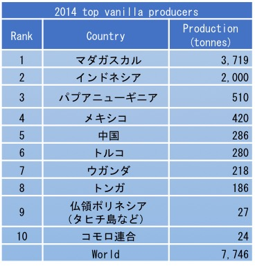 f:id:yachikusakusaki:20170806025400j:plain