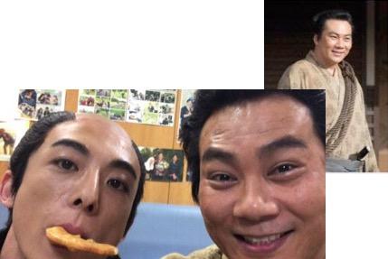 f:id:yachikusakusaki:20170820011503j:plain