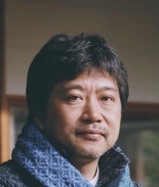 f:id:yachikusakusaki:20170820012526j:plain