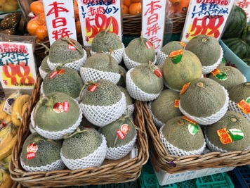 f:id:yachikusakusaki:20170823004048j:plain