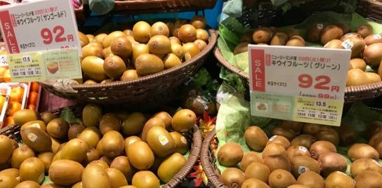 f:id:yachikusakusaki:20170825225540j:plain