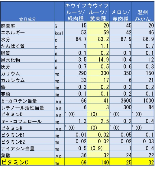 f:id:yachikusakusaki:20170826010007j:plain
