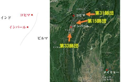 f:id:yachikusakusaki:20170828041625j:plain