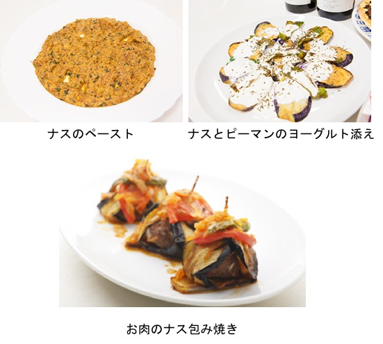 f:id:yachikusakusaki:20170906014157j:plain